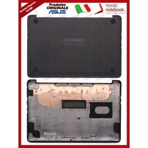 Bottom Case Scocca Cover Inferiore ASUS K501L K501LB K501LX K501U K501UB K501UQ