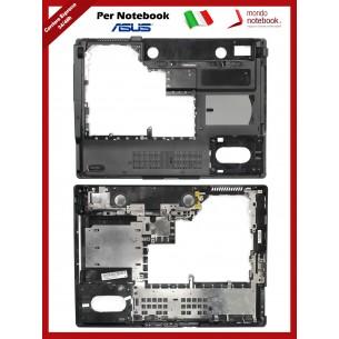 Bottom Case Scocca Cover Inferiore ASUS M51VA M51VR (Versione 1)