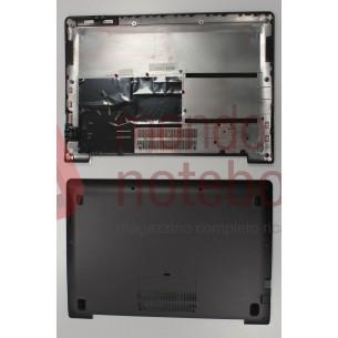 Alimentatore Originale per SAMSUNG 40W 19V 2,1A (3x1,1mm)