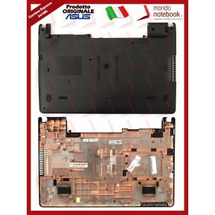 Bottom Case Scocca Cover Inferiore ASUS X501A F501A X501U X501EI X501X X501XE F501U...