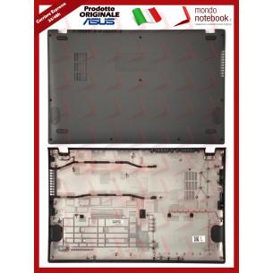 Bottom Case Scocca Cover Inferiore ASUS X509DJ X509JA X509JB X509 SERIES