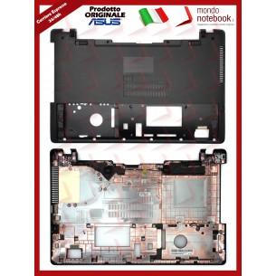 Bottom Case Scocca Cover Inferiore ASUS X550 X550IK X550IU X550VQ X550VX K550VX