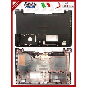 Bottom Case Scocca Cover Inferiore ASUS X550 X550JD X550JF X550JK X550JX