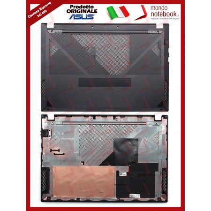 "Alimentatore Power Supply iMac 27"" A1419 2012-2014"