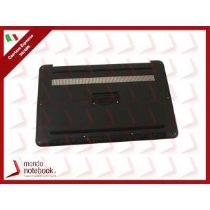 Bottom Case Scocca Cover Inferiore DELL M3800 (VERSIONE 3 USB)