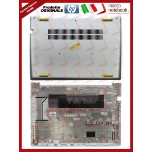 Bottom Case Scocca Cover Inferiore HP 450 G6