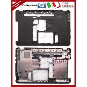 Bottom Case Scocca Cover Inferiore HP DV6-3000 DV6-3100 DV6T-3000