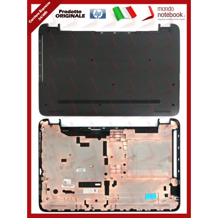 Bottom Case Scocca Cover Inferiore HP ENVY 15-ac000 15-ac100 15-af100 15-af000 15-ay