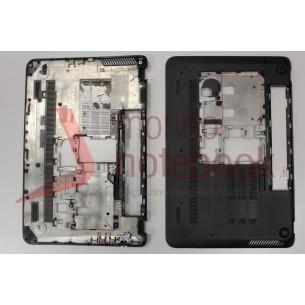 Bottom Case Scocca Cover Inferiore HP ENVY 15-J 15-J000