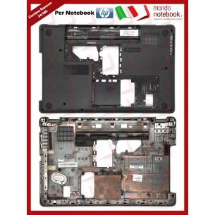Alimentatore USB-C C Originale HP 5V 2A - 12V 3A - 15V 3A - 45W Max Type C