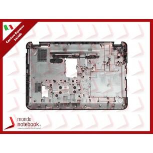 Bottom Case Scocca Cover Inferiore HP G7-2000