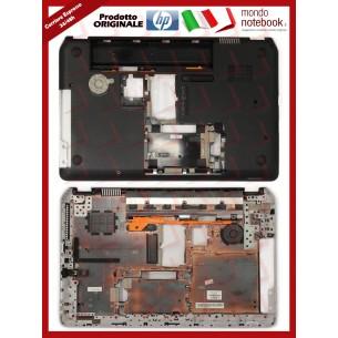 Bottom Case Scocca Cover Inferiore HP Pavilion DV6-7000 Series