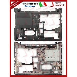 Bottom Case Scocca Cover Inferiore LENOVO G500S G505S