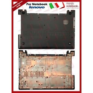 Bottom Case Scocca Cover Inferiore LENOVO IdeaPad 100-15IBD AP10E000700