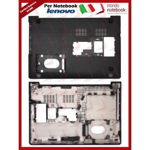 Bottom Case Scocca Cover Inferiore LENOVO Ideapad 310-15 510-15 (Nera)