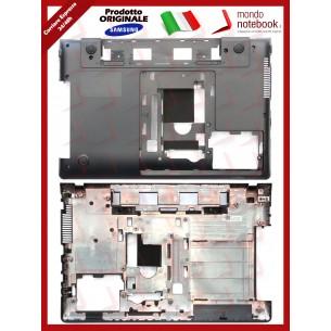 Bottom Case Scocca Cover Inferiore SAMSUNG NP300E5C NP305E5A