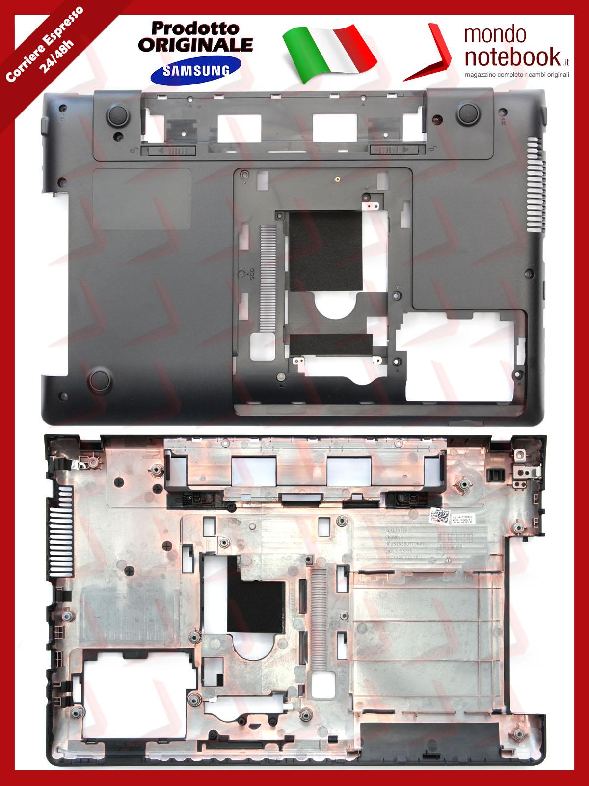 https://www.mondonotebook.it/5361/apple-iphone-5-charging-port-flex-cable-ribbon-replacement-black-grade-s-.jpg