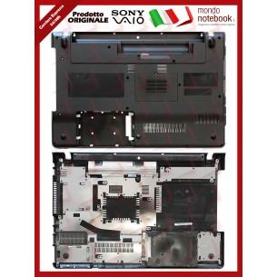 Bottom Case Scocca Cover Inferiore SONY VPC-EB Series