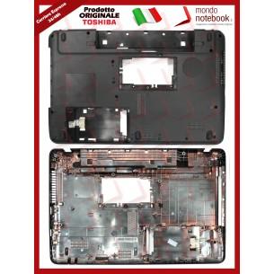 Bottom Case Scocca Cover Inferiore TOSHIBA Satellite C650 C655 C655D