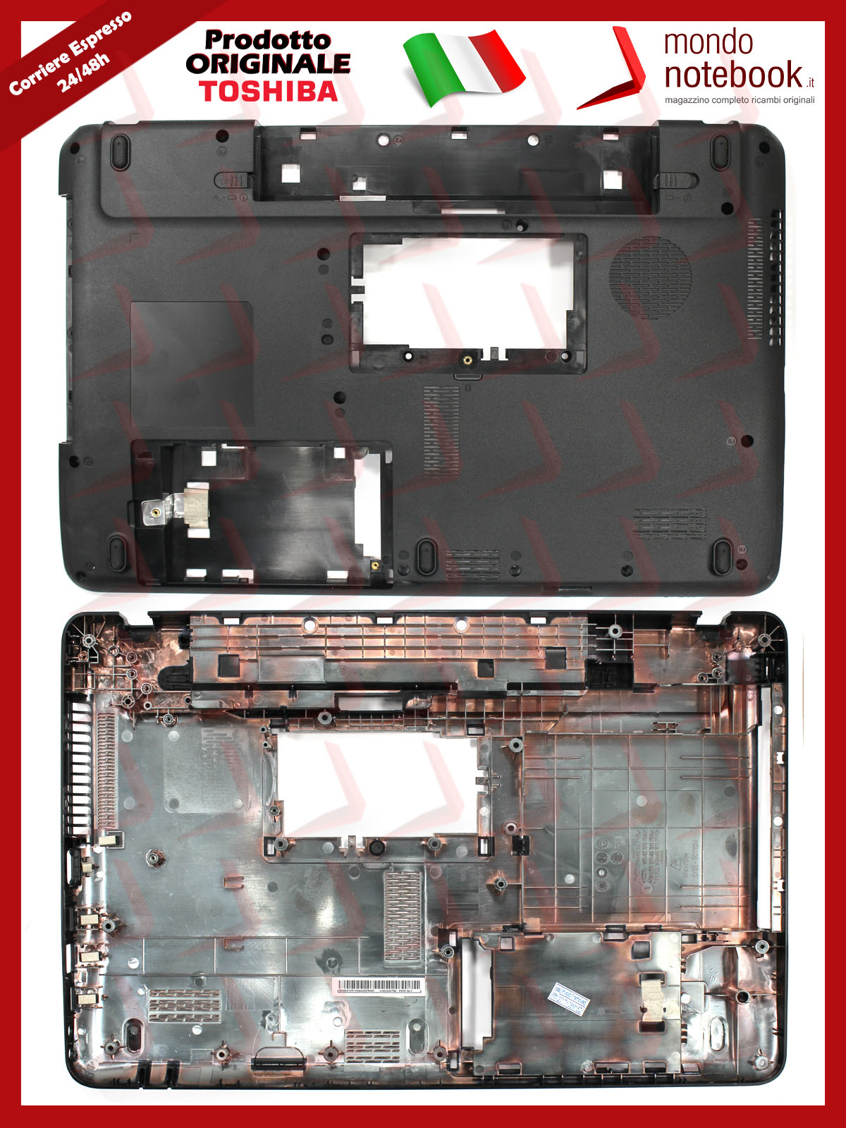 https://www.mondonotebook.it/5366/apple-iphone-5s-rear-facing-camera-replacement-grade-s-.jpg