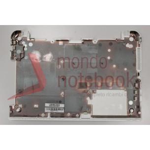 Bottom Case Scocca Cover Inferiore TOSHIBA Satellite L50-B (BIANCA)