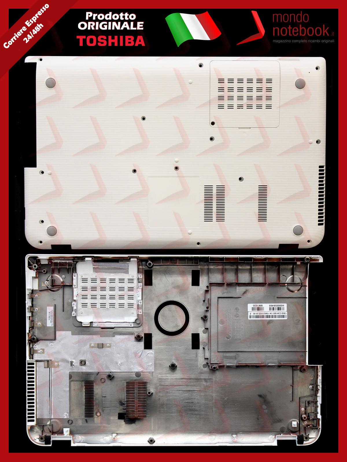 https://www.mondonotebook.it/5370/apple-iphone-6-plus-sensor-flex-cable-ribbon-replacement-grade-s-.jpg