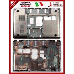 Bottom Case Scocca Cover Inferiore TOSHIBA Satellite P850 P855 P955