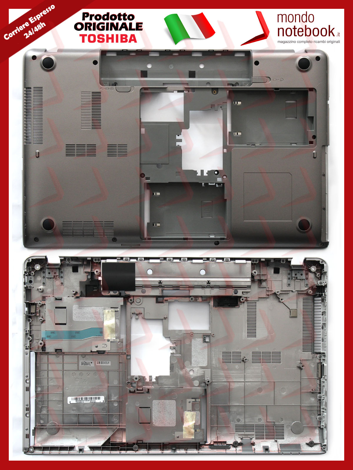 https://www.mondonotebook.it/5373/apple-iphone-6-volume-key-flex-cable-ribbon-replacement-grade-s-.jpg