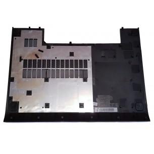 Bottom Door Cover LENOVO G500 G505 G510 - AP0Y0000C00