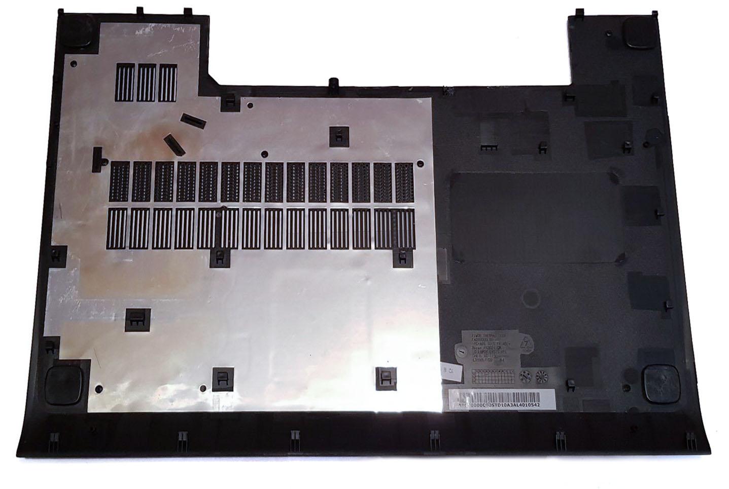 https://www.mondonotebook.it/5374/apple-iphone-6-wifi-antenna-replacement-grade-s-.jpg