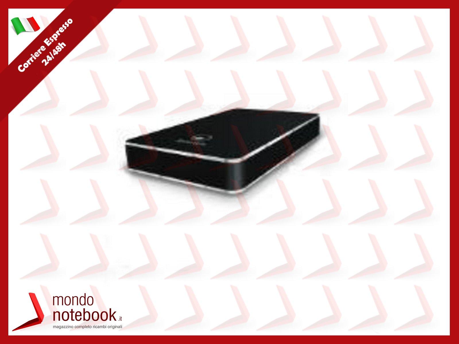 https://www.mondonotebook.it/5379/apple-iphone-6s-loud-speaker-replacement-grade-s-.jpg