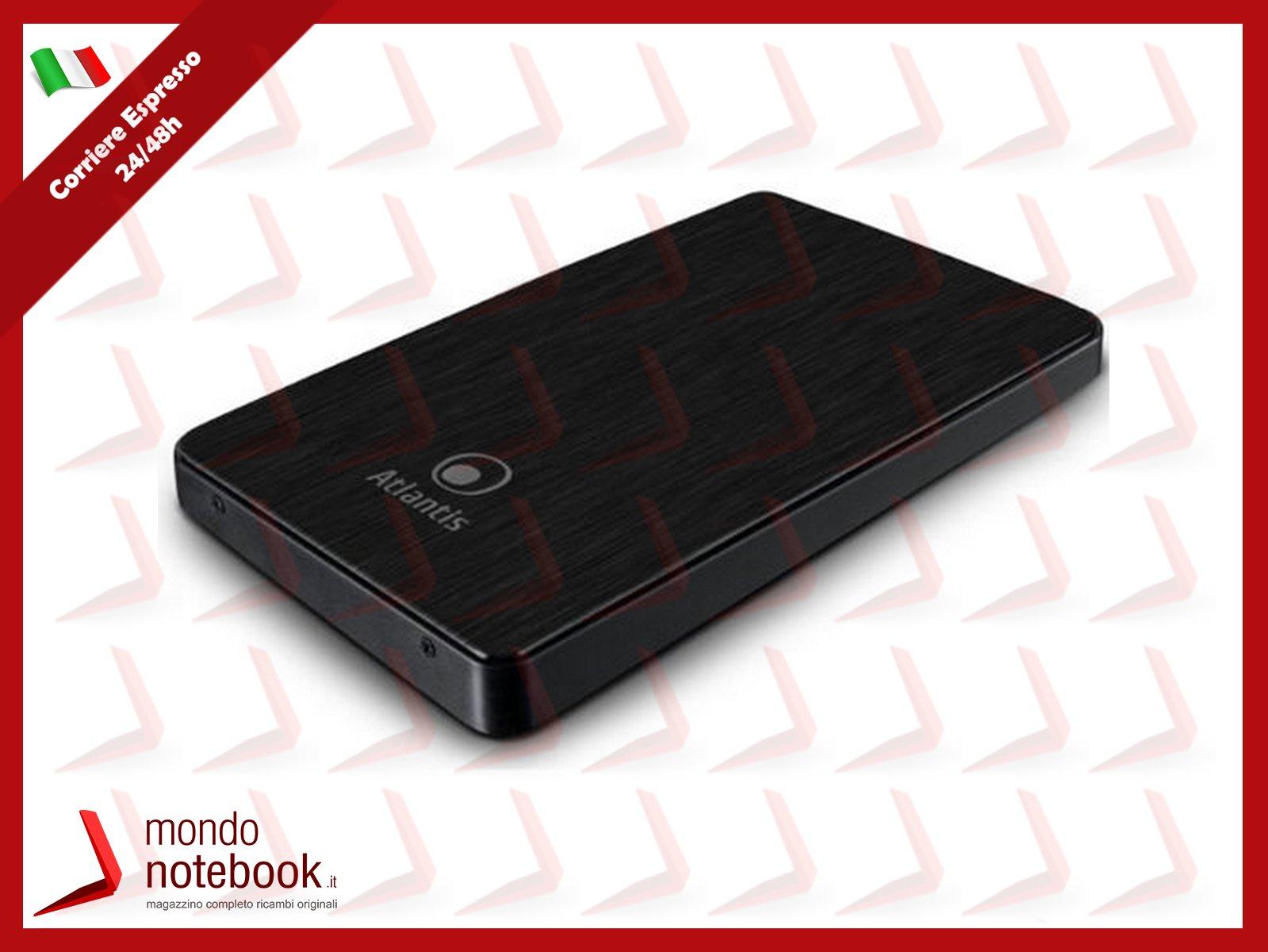 https://www.mondonotebook.it/5386/apple-iphone-6s-rear-facing-camera-replacement-grade-s-.jpg