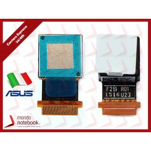 Camera Webcam Asus Pad Transformer Pad TF103C TF103CX TF103CG 2M PIXEL FF