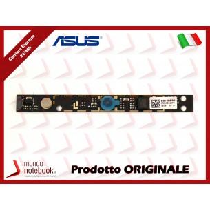 Camera Webcam Interna per Notebook Asus X409 X509 X545 P2540MB X441 E402
