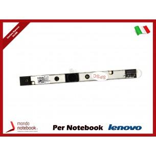 Camera Webcam Interna per Notebook Lenovo IdeaPad G50 G50-70 G50-45 G50-30