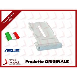 Carrello SIM Tray ASUS FonePad 7 ME372CG (Bianco)