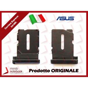 Carrello SIM Tray ASUS ME372CL ME373CL ME572CL FonePad 7(NERO)
