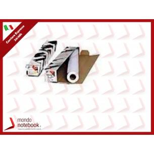 CARTA ROTOLO CANON A1 610mm 90gr (conf. 2 Rotoli) 9023B143