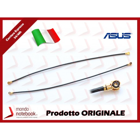 Cavo Coassiale ASUS Zenfone 5 A500CG Coaxial Cable