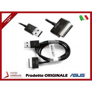 Cavo Dati USB ASUS Eee Pad Trasformer TF101 TF300 (ORIGINALE)