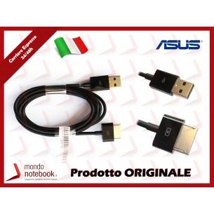 Cavo Dati USB ASUS Eee Pad Trasformer TF600 TF800 (ORIGINALE)