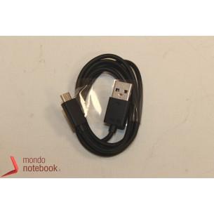Cavo Dati USB ASUS PadFone MEMO Pad VivoTab Fonepad (ORIGINALE)