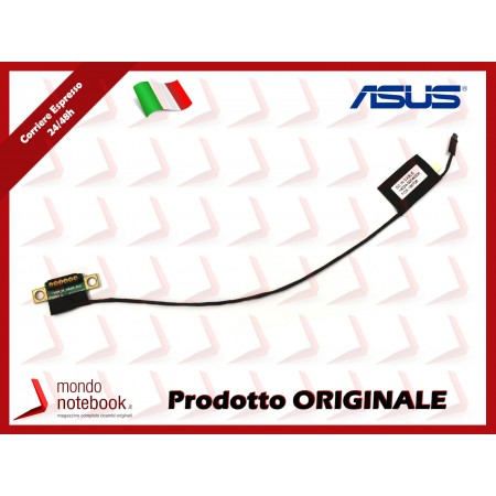 Cavo Docking Cable ASUS T101HA POGO PIN
