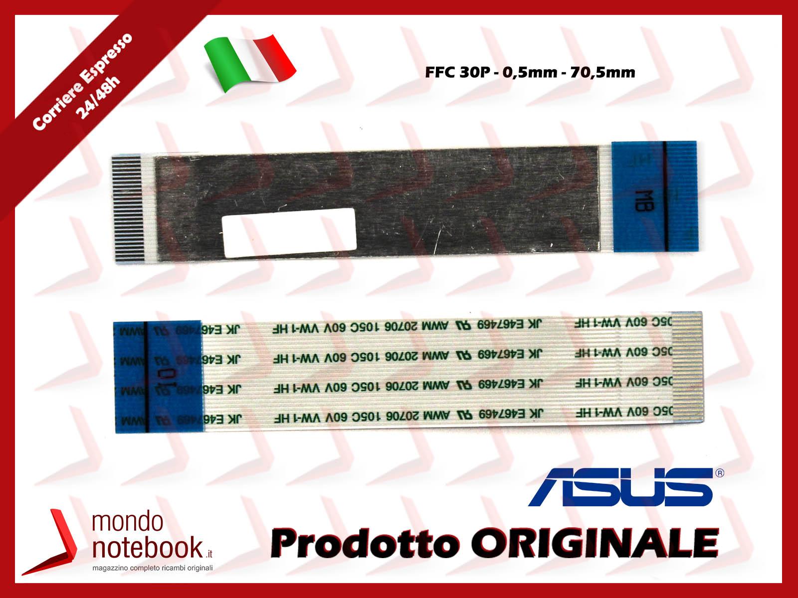 https://www.mondonotebook.it/5676/batteria-rigenerata-originale-hp-dv1000-dv4000-dv5000-6-celle.jpg