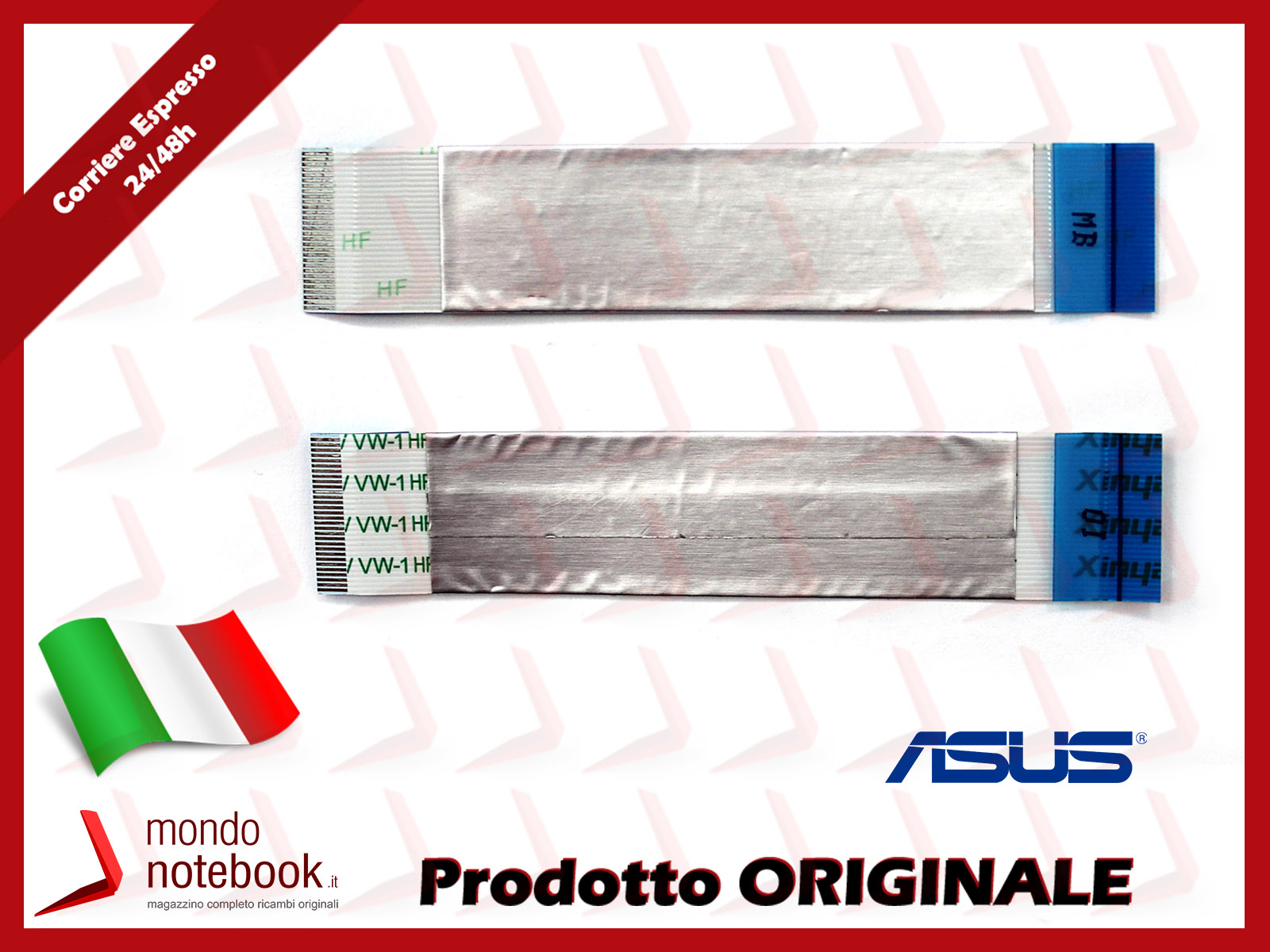 https://www.mondonotebook.it/5677/batteria-rigenerata-originale-hp-dv3-dv3z-cq35-6-celle.jpg