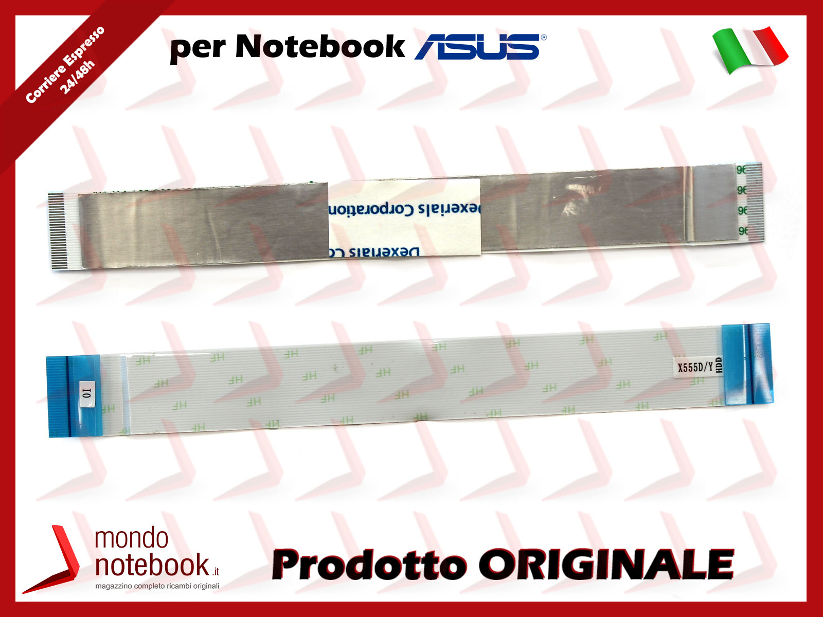https://www.mondonotebook.it/5678/batteria-rigenerata-originale-hp-dv3000-dv3100-dv3500-6-celle.jpg