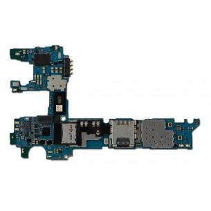 Main Board Scheda Madre Samsung Galaxy Note 4 N910F - 32GB (Rigenerata)