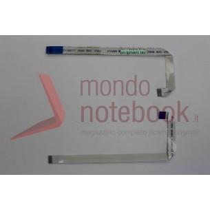 Bezel Cornice LCD ACER Aspire 5552G 5736Z