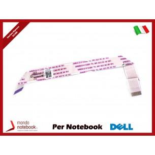 Cavo Flat DELL Keyboard FFC Cable Latitude E6330 E6430S
