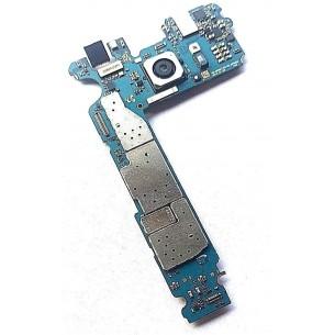 Main Board Scheda Madre Samsung S7 Edge SM-G935F 32GB (Rigenerata)